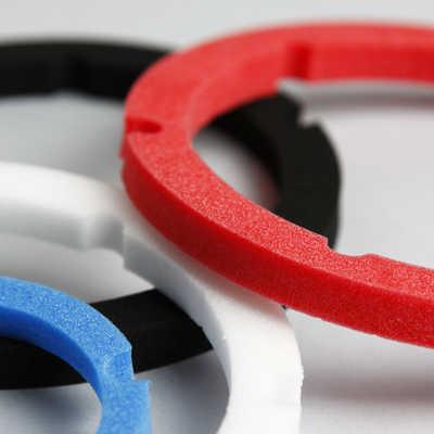 Guarnizioni - Passacavi - O-Ring