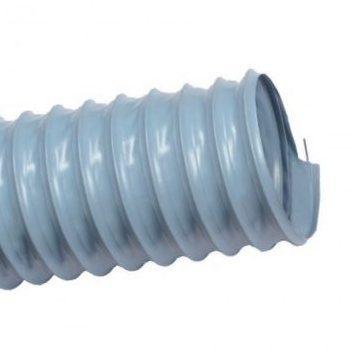 tubo p1