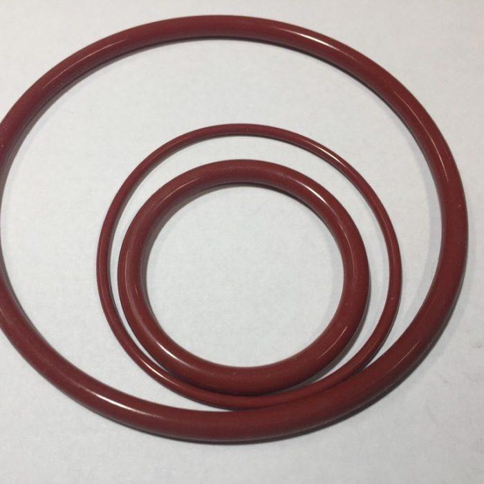 anello or in silicone